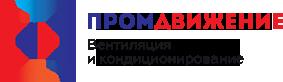 promdrive-logo